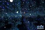 """盖亚望远镜发现搅动银河系的""""小碰撞"""""""