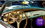 丰田在华销量增长18% 雷克萨斯势头强劲