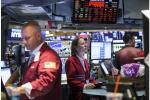 隔夜美欧股市再度大幅回调 A股投资者须系好安全带