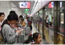 """南京板桥地区未来告别""""地铁荒"""",将有五条地铁线"""