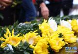 鹤壁农民工脑溢血身亡 捐献器官延续他人生命