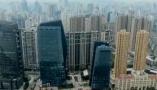 百城百县百企调研行丨温州:改革探索,激发民营经济新活力