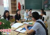 河南计划设置兼职教师特聘岗200个