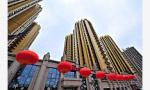 """南京一""""凶宅""""低价起拍无人报名,法拍房市场也凉凉?"""