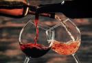 红酒、陈醋不能软化血管!最靠谱的办法是这4招