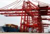 """""""中国-东盟自贸协定优惠关税系统""""在马来西亚上线"""