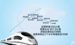 济青高铁通车倒计时!看沿线各站都有哪些轨交线路接入