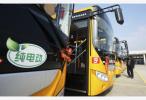 南京120条定制公交线18日上线 7天预订量已达1000多人