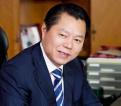 杰出民营企业家丁佐宏:始为财富 成于梦想 终为使命
