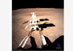 """为登月航天员探风险 嫦娥四号怀揣着哪些""""法宝""""?"""