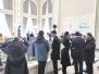 春节后郑州楼市迎小高峰 120-140㎡面积段成交超三成