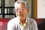 """从""""中国烟王""""到""""中国橙王"""" 褚时健走完跌宕起伏91年"""