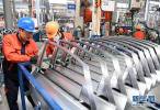 河北省每市要基本建成1个工业设计创新中心