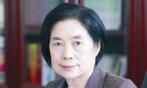 """胡大白入选改革开放40年""""教育人物40名""""榜单"""