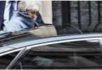 英首相:排除26日英国脱欧协议第三次投票可能