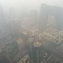 PM2.5下降8.2%!