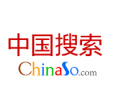 2018年河北新增网民338.68万 增速8.10%