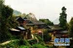 石家庄市平山县上榜中国县域旅游竞争力百强县