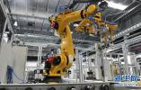 廊坊开发区安全生产形势持续稳定好转