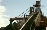 【新中国成立70周年经济社会发展成就报告】70年来我国煤炭产量净增114倍
