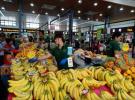 过节价格居然降了!全国蔬菜瓜果肉蛋供应啥情况?