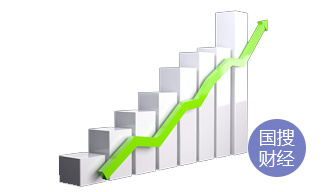 国家统计局:前三季度国内生产总值同比增长6.2%