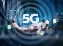 5G将给中国社会带来什么