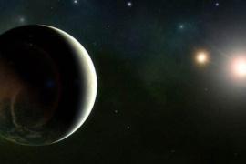 美重新定义系外行星潜在宜居条件 可能拥有生命的目标天体数量将减少