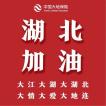 中国大地保险完成第二单湖北抗疫交(辅)警 专属保险给付