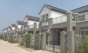 河南兰考:美丽庭院助推美丽乡村建设