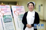 滄州:年底醫療廢物集中收集率處置率均達100%