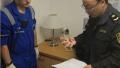 江苏南通口岸检出今年首例艾滋病感染病例