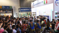 意向成交额12.76亿元 义乌进口商品博览会落幕
