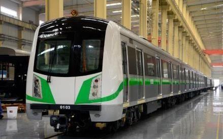大连地铁1 2号线13日7 20后恢复正常运营图片