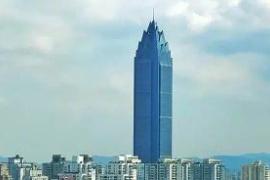 温州一开发商向市国土局索赔1.6亿