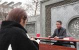 小刘书记开设党史微课堂