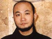 濮列平:汉字艺术中的生存观