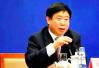 2017年5月23日 (丁酉年四月廿八)|银监会主席助理杨家才涉嫌严重违纪