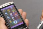 你的手机自动安装过软件吗?手机APP为何如此霸道