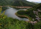 端午小长假去哪玩?北京周边最美景区大盘点