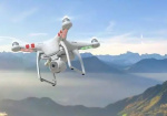 """大疆:成都""""黑飞""""的无人机不是大疆产品"""