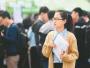 调查显示:近四成应届毕业生就业岗位与专业不对口