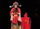 朱元璋发明酷刑:剥皮实草、以纸取命