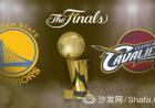 2016-17赛季NBA总决赛智能电视观看方法,四大精彩看点分析