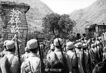 为何抗日战争异常惨烈?侵华日军战力分析及启示