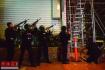境外媒体:马尼拉赌场枪击纵火案致4名台湾同胞罹难