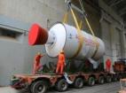 全球第二 中国掌握新型火箭发动机核心技术
