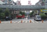杭州一经济适用房小区要给居民发福利,但部分业主和社区却抗议了!