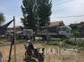 天旱西瓜渴!青岛胶州村民买水灌溉 5亩地要200元