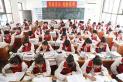 """教育时评:高考40年 依然""""知识改变命运"""""""